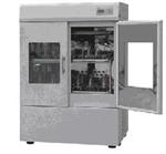 国产BY-1112B气浴台式摇床上海新报价|上海厂直销