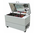 国产BY-211C气浴台式摇床厂 报价