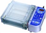 日本Mupid-One水平电泳槽,测序电泳槽特点,百晶电泳槽多少钱