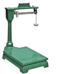 盐城100公斤机械台秤【】200公斤【】300公斤【】500公斤机械磅秤