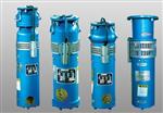 QSP15-7-0.55不锈钢喷泉专用泵