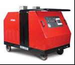 热水高压清洗机厂商 工业高压清洗机价格 国产高压清洗机
