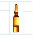 GOLD*小鼠抗黄曲霉毒素B1   CL0096