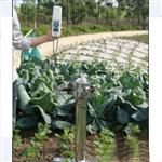 国产土壤紧实度仪|土壤检测仪供应|国产土壤分析仪设备型号