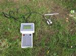 国产土壤硬度计价格,土壤硬度仪简介,土壤测量仪厂商