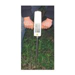 国产土壤硬度计_土壤土壤硬度仪多少钱_土壤测量仪设备型号
