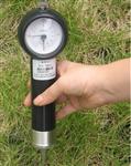 国产土壤硬度计市场价格,土壤硬度计性能介绍,土壤测量仪使用方法
