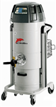 意大利德风进口工业吸尘器的介绍,意大利工业吸尘器哪家好