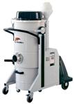 进口意大利德风工业吸尘器,进口吸尘器的性能,工业吸尘器价格