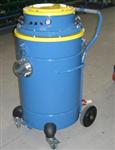 德风吸尘器 进口吸尘器 工业吸尘器