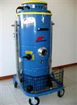 意大利德风DM3-100工业吸尘器|吸尘器
