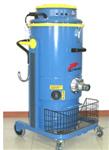 进口工业吸尘器的简介,德风工业吸尘器的性能介绍