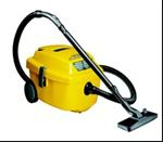 吉百力商业吸尘器|吸尘吸水机