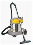 意大利进口吸尘器,商业吸尘器,吉百力吸尘器说明书