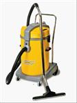 吉百力AS 12 P/I 吸尘器 商业吸尘器