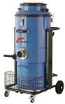 德风单相工业吸尘器的简介,意大利工业吸尘器的性能