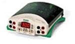 伯乐Powerpac basic基础电泳仪,高压电泳仪多少钱,电泳仪系统性能介绍