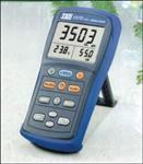 二氧化碳分析仪