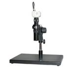 国产体视显微镜,连续体视显微镜现货上海,单筒体视显微镜的价格
