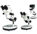 国产体视显微镜,连续变倍体视显微镜多少钱,双目体视显微镜行情