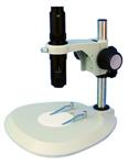 国产XDC20体视显微镜上海低报价|厂现货直销