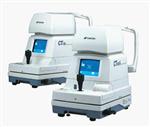 非接触眼压计CT-80