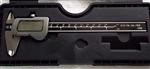 上海0-150mm电子卡尺,0-150mm数显卡尺,1-150mm数字显示卡尺