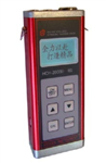 HCH-2000C+实用型超声波测厚仪