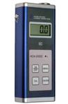 HCH-2000C经济型超声波测厚仪