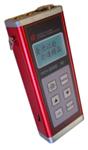 HCH-2000D精确型超声波测厚仪