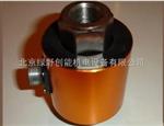 电杆荷载位移测试仪专用拉力传感器LH-N