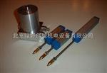 荷载挠度专用位移传感器