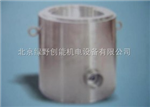 管桩测试仪压式荷重传感器LH-T