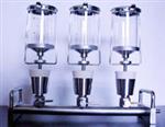开放式无菌检查薄膜滤器(玻璃),北京哪里生产薄膜过滤器,薄膜过滤器报价