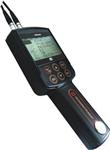 HCH-2000E高端型超声波测厚仪