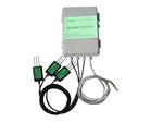 国产土壤温湿度记录仪,便携式温湿度记录仪优惠,智能温湿度记录仪直销