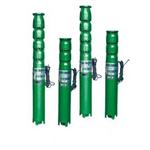 200QJ32-65/5深井潜水泵|潜水泵型号
