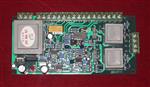 可控硅触发器,可控硅触发器生产商,供应可控硅触发器