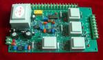 可控硅触发器的研发与生产