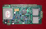 可控硅触发器的生产厂商
