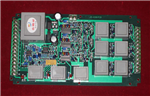 三相可控硅触发器 ,提供三相可控硅触发器 ,三相可控硅触发器报价