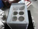 解析仪,瓦斯解析仪,解析仪专业生产商