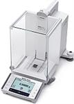 梅特勒-托利多XS105DU微量分析天平