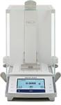梅特勒-托利多XS104微量分析天平