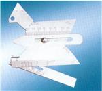 焊接检验尺,北京专业批发零售焊接检验尺,焊接检验尺报价
