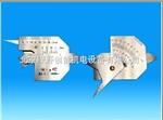 焊接检验尺,北京哪里生产焊接检验尺好,提供焊接检验尺选型报价
