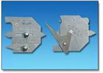 焊接检验尺,批发零售焊接检验尺,专业焊接检验尺报价