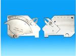 凸轮式焊缝量规,批发零售凸轮式焊缝规,北京专业做凸轮式焊缝规