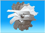 凸轮式焊缝量规,凸轮式焊缝规报价,哪里的凸轮式焊缝规好