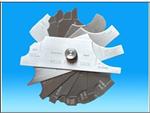 凸轮式焊缝量规,北京产凸轮式焊缝规,凸轮式焊缝规专业报价